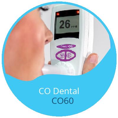 Dental CO - MD Diagnostics
