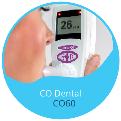 CO Dental - MD Diagnostics
