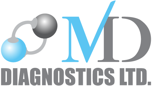 MD Diagnostics Ltd – The Breath Test Experts
