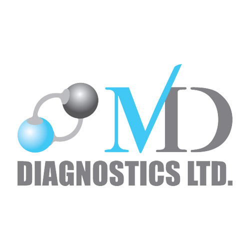 MD Diagnostics - Breath Test Experts