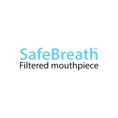 Safebreath MD Diagnostics