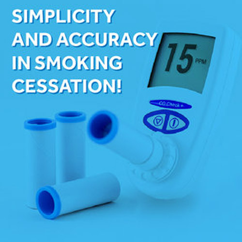 A new milestone in Smoking Cessation