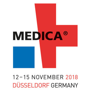 md-diagnostics-Medica-2018