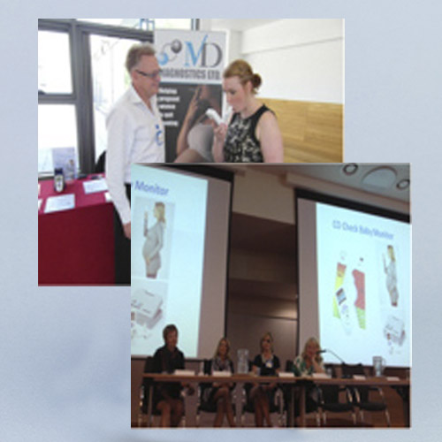 ASH Scotland Conference Update