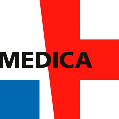 Medica 2021 - MD Diagnostics